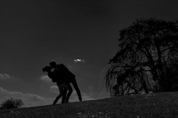 Dafotograf Bryllup
